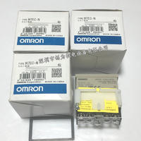 日本歐姆龍OMRON计数器 H7EC-N