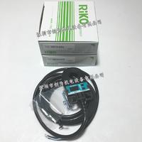 台灣力科RIKO接近傳感器 SID15-KP2