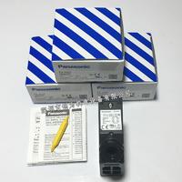 日本松下Panasonic光電傳感器 EQ-502T