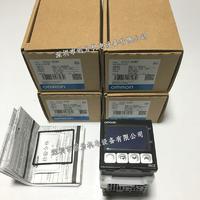 日本歐姆龍OMRON溫控器 E5CZ-R2MT