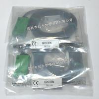 日本竹中TAKEX光電傳感器 GR60RN