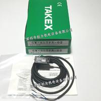 日本竹中TAKEX光電傳感器 GM-S5TPN-02