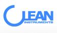 CLEAN水质电化学系列