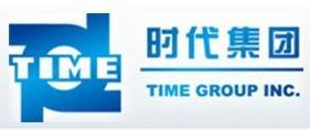 北京时代集团