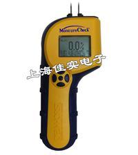 纸张水分测量仪 DH305