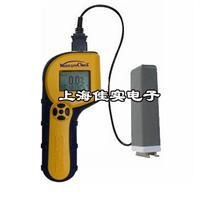 纸张水分测定仪 DH350