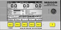 M800B全自動木材幹燥控制系統/木材幹燥控制儀/木材幹燥控制器/烘幹房控制設備