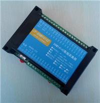 14路网络采集控制模块DAM14142