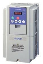 日立SJ300无速度传感器矢量控制变频驱动器(福州光洋特价销售-0591-83374942)