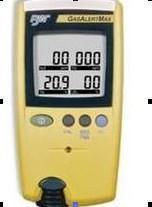乙烷检测仪/乙烷泄漏报警器 C2H6