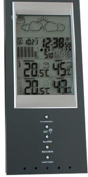 MBO数字大气压力计 数字大气压力表   MBO