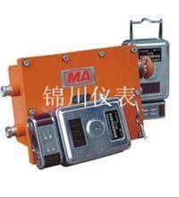 DJ4G型煤矿用固定式甲烷断电仪 DJ4G