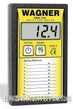 美国瓦格纳MMC220感应式木材测湿仪 MMC220