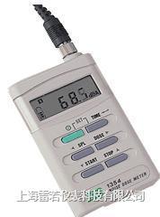 噪音剂量计TES-1354/1355
