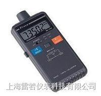 RM1000 光电式转速计--非接触式转速表 RM1000
