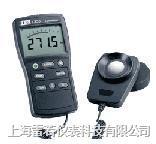 数字照度计 TES-1339R(RS-232) TES-1339R(RS-232)