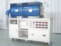 散热器通风量检测/散热器通风阻力测试/散热器温度测试设备 RE-2230
