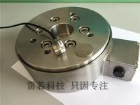 美国ATI六分量天平/六维力传感器
