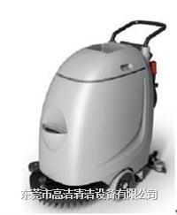 手推式洗地機 GD17