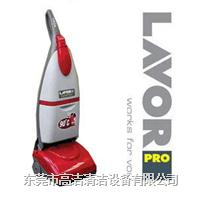 地板清洗蒸汽消毒吸幹機 Crystal Clean