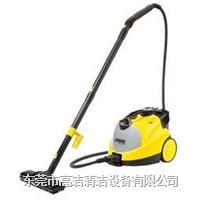 蒸汽清洗機 SC1402
