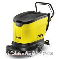 全自動洗地機 BD45/40C