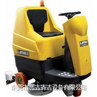 意大利樂華牌SCL Comfort XS 75座駕式全自動洗地吸幹機 SCL Comfort XS 75