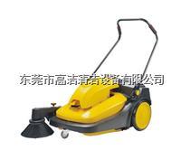 高登牌GD700全自動掃地機 GD700
