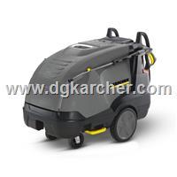 凱馳中級高壓熱水清洗機 HDS10/20-4M