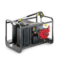 重工業冷熱水高壓清洗機 HDS1000DE