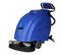 全自動洗地機 GD510A
