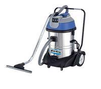 吸塵吸水機 GD703