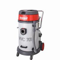 工業吸塵機 WVC701