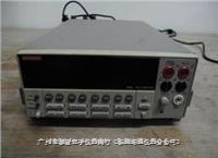 Keithley 2002数字多用表 2002
