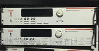 Keithley3706-S 数字多用表/吉时利3706-S  Keithley3706-S