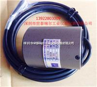 PHC测力传感器|日本SHOWA传感器