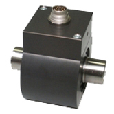 DRBK扭矩传感器|德国ETH扭矩传感器