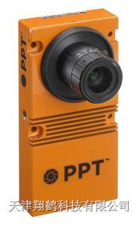 天津代理-美国 PPTVision A20 机器视觉系统传感器