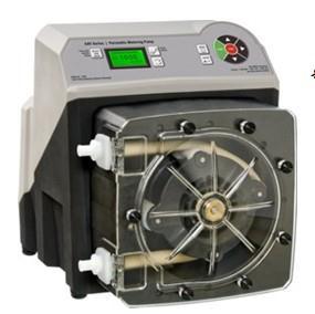 蠕动泵/计量泵