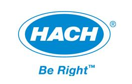 美国HACH