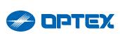 日本OPTEX