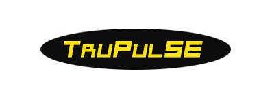 美国Trupulse