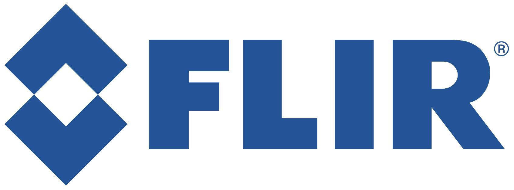 美國FLIR