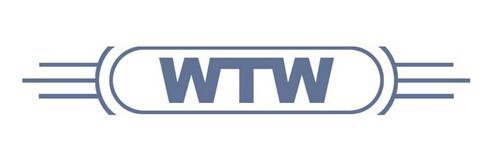 德國WTW