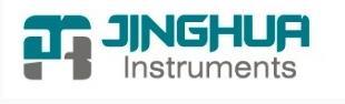 上海菁華科技儀器有限公司