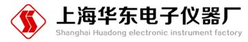 上海华东电子