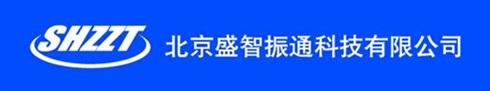 北京盛智振通