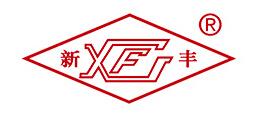 台州粮仪厂