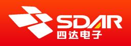 上海四达电子