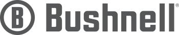 美国Bushnell